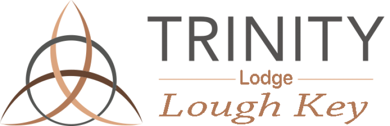 Trinity Lodge Lough Key